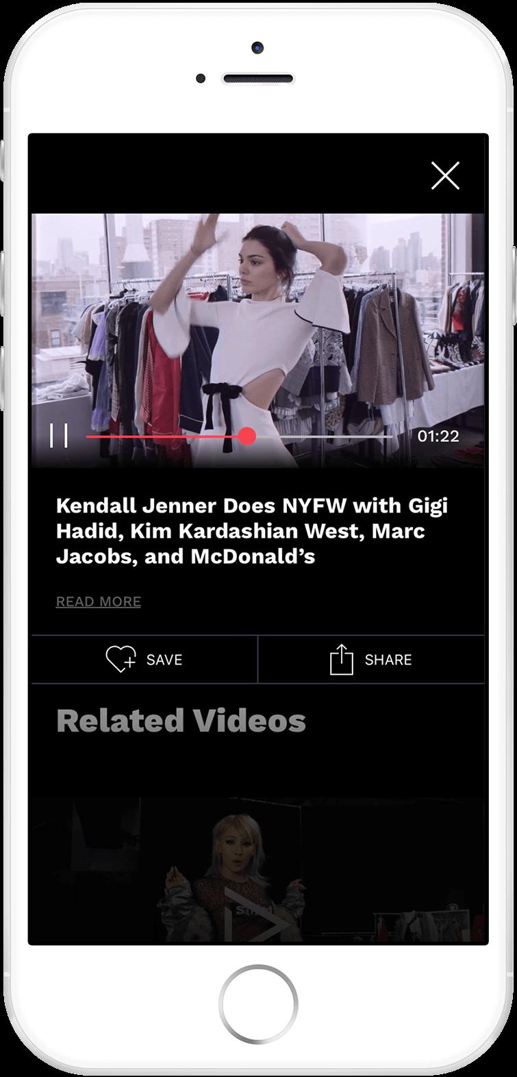 iOS-3