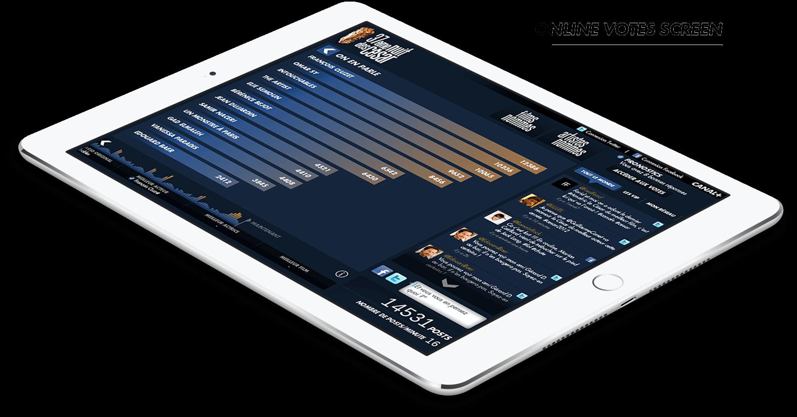 iPad-Isometric_2