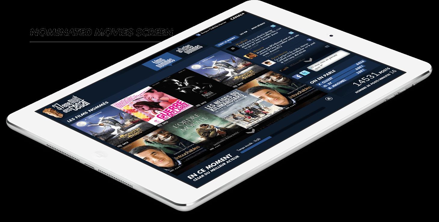 iPad-isometric
