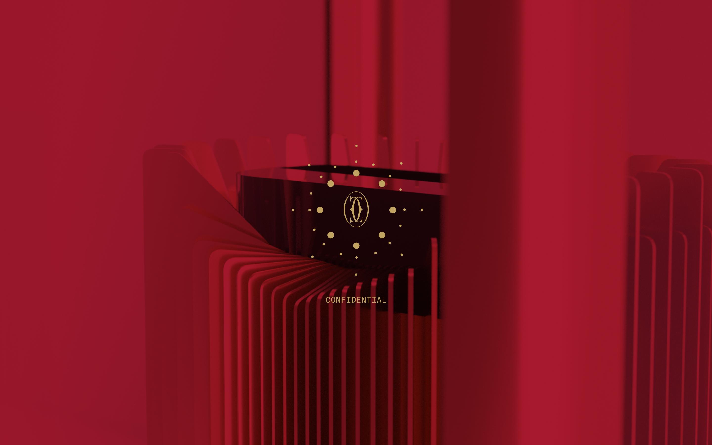 Coming Soon Cartier 01